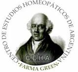 Centro de Estudios Homeopáticos de Argentina
